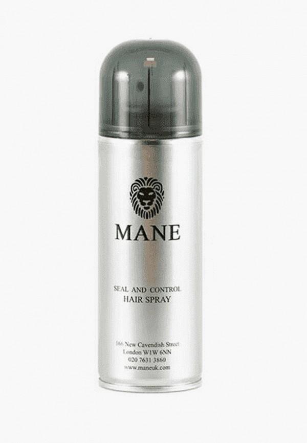 Загуститель для волос Mane Mane MA205LWGDAM5 все цены
