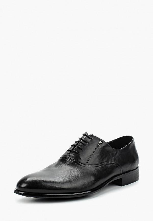 Купить Туфли Marco Lippi, ma241amaglo3, черный, Весна-лето 2018