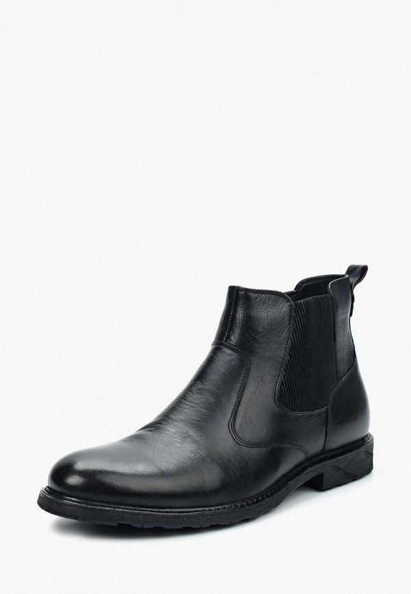 Ботинки Marco Lippi Marco Lippi MA241AMWOW51 босоножки marco rometti