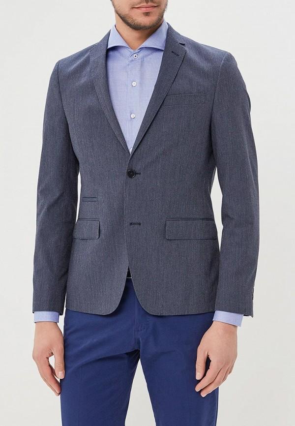 Пиджак Marc O'Polo Marc O'Polo MA266EMAKZQ6 пиджак marc o'polo 309658013 k92