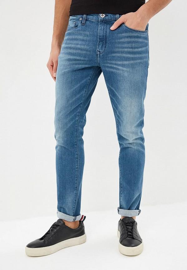 Джинсы Marc O'Polo Marc O'Polo MA266EMBVFE2 джинсы marc cain джинсы