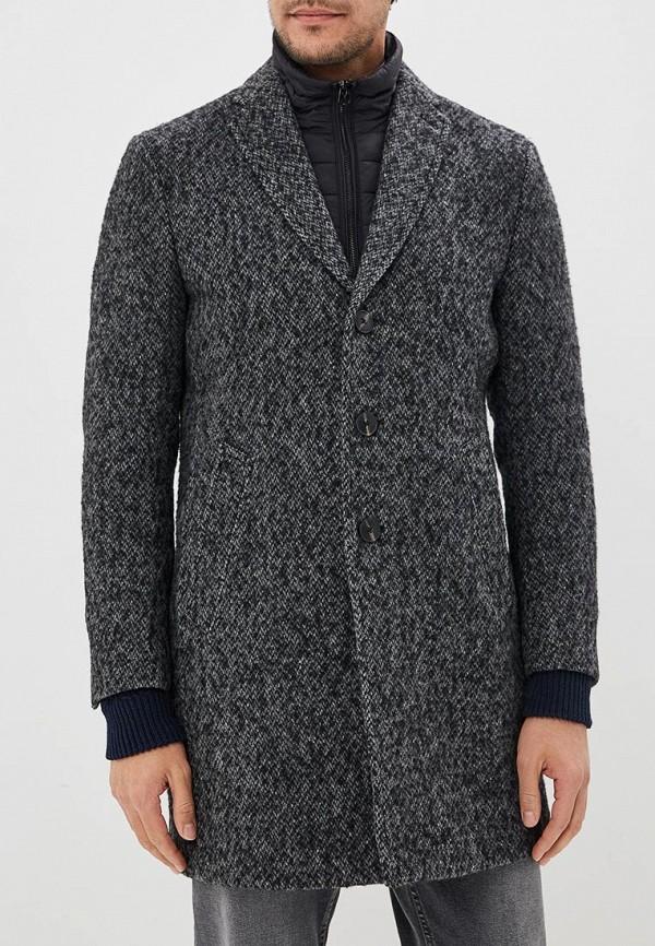 Пальто Marc O'Polo Marc O'Polo MA266EMBVHQ9 пальто marc o'polo 605337067 973