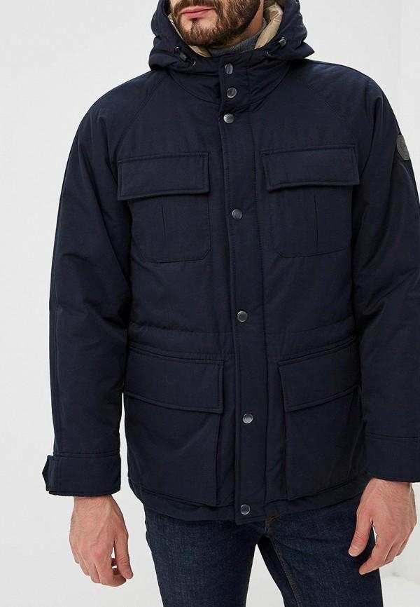 Куртка утепленная Marc O'Polo