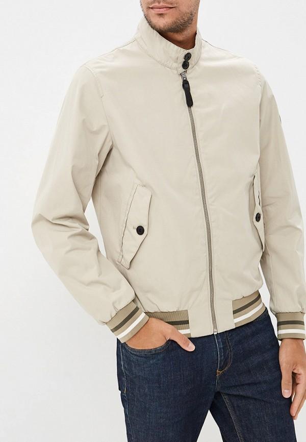 Куртка Marc O'Polo Marc O'Polo MA266EMFGIH4 недорго, оригинальная цена