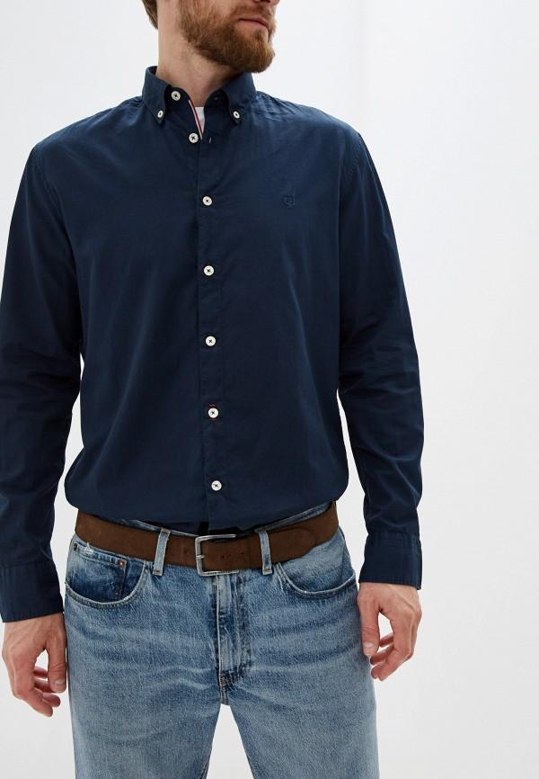 Рубашка Marc O'Polo Marc O'Polo MA266EMFWGQ9