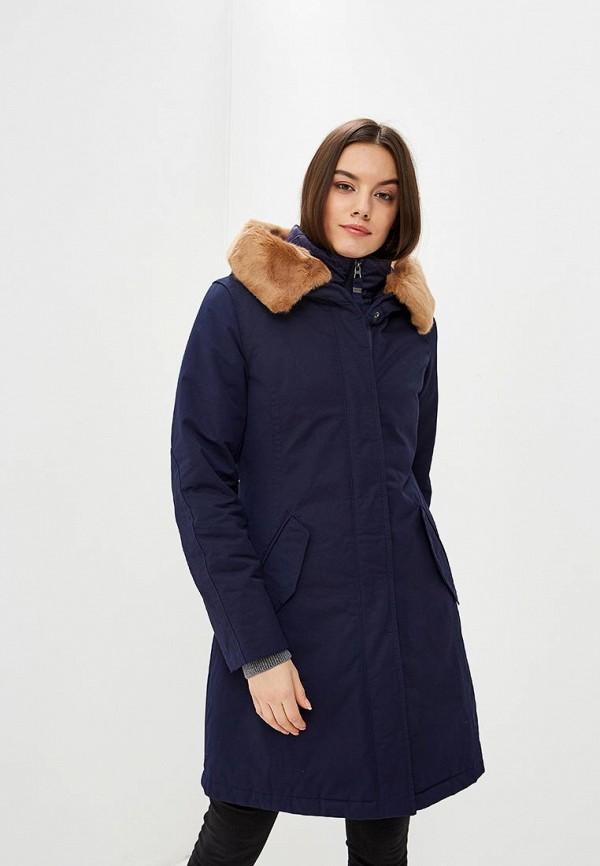 Куртка утепленная Marc O'Polo Marc O'Polo MA266EWBUCC5 недорго, оригинальная цена