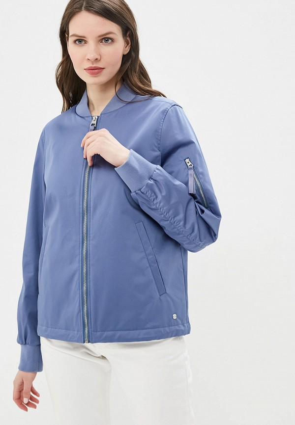 Куртка утепленная Marc O'Polo Marc O'Polo MA266EWFLNQ4 недорго, оригинальная цена