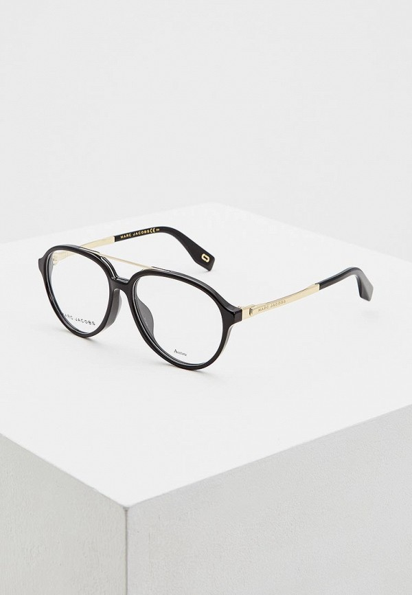 Оправа Marc Jacobs Marc Jacobs MA298DMCWVW1 marc jacobs туфли