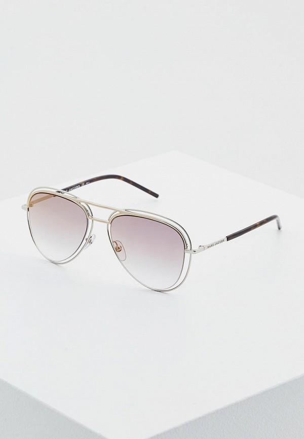 купить Очки солнцезащитные Marc Jacobs Marc Jacobs MA298DUIZA70 по цене 15199 рублей