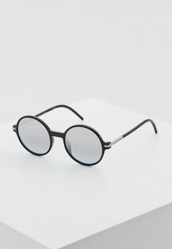 Очки солнцезащитные Marc Jacobs Marc Jacobs MA298DUNNO57 солнцезащитные очки marc by marc jacobs 096 s bu8jj