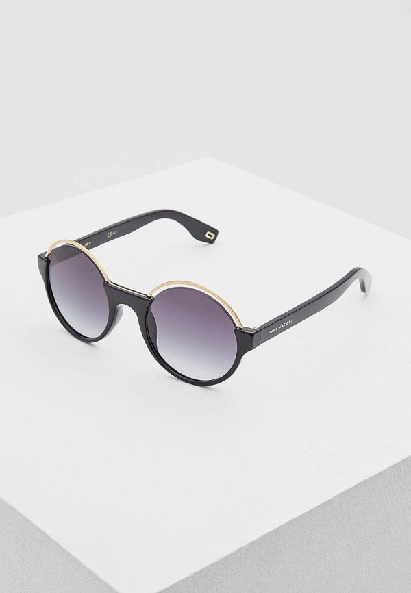 Очки солнцезащитные Marc Jacobs Marc Jacobs MA298DWAYEE5 marс jacobs dot