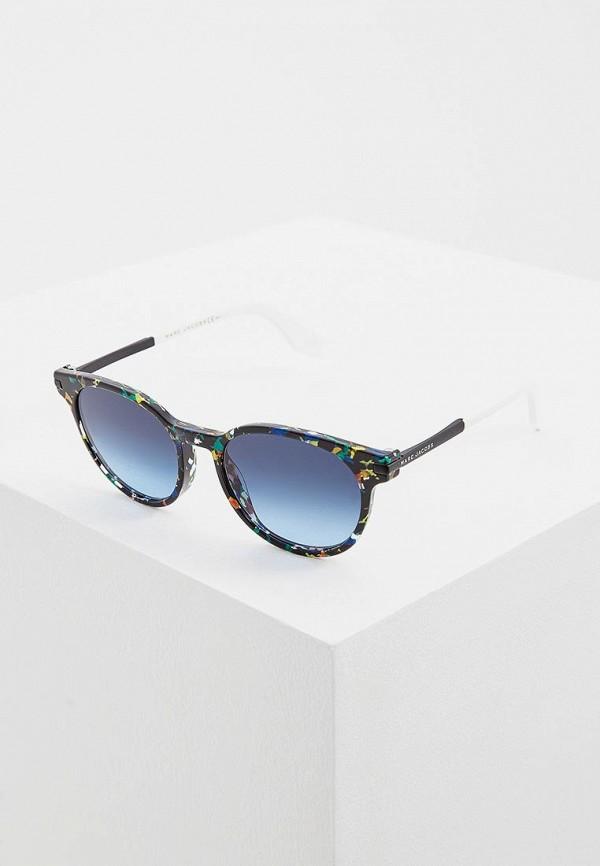Очки солнцезащитные Marc Jacobs Marc Jacobs MA298DWAYEG0 очки солнцезащитные marc jacobs marc jacobs ma298dwybu46