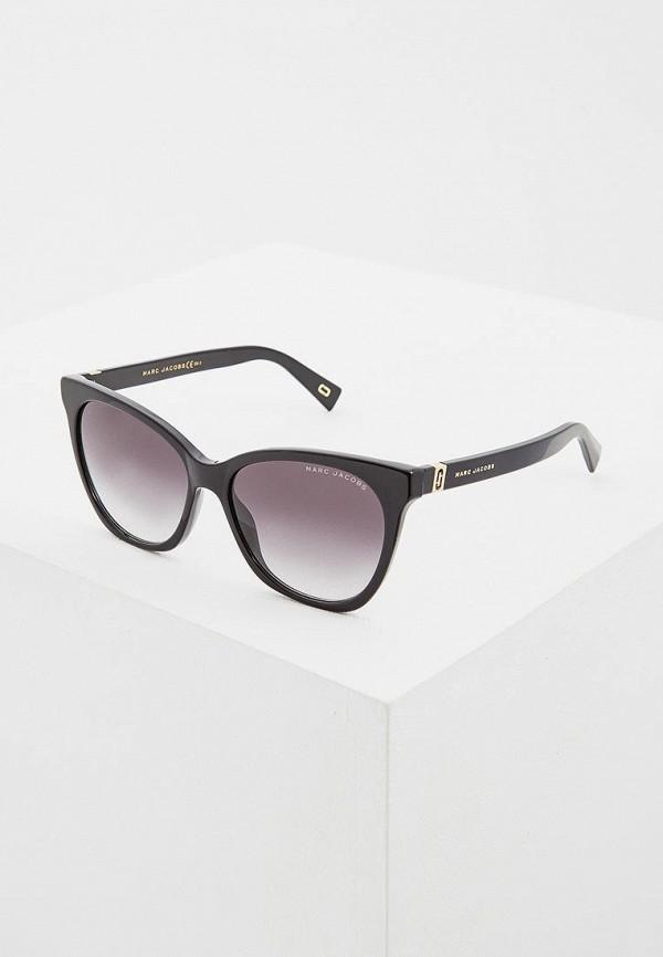 Очки солнцезащитные Marc Jacobs Marc Jacobs MA298DWCWOX9 очки солнцезащитные marc jacobs marc jacobs ma298dwayef2