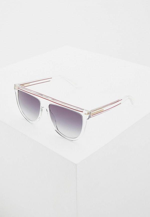 Очки солнцезащитные Marc Jacobs Marc Jacobs MA298DWCWOZ6 очки солнцезащитные marc jacobs marc jacobs ma298dwayef2