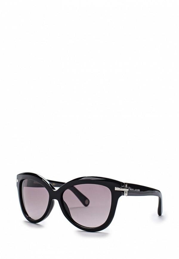 Очки солнцезащитные Marc Jacobs Marc Jacobs MA298DWDSM57