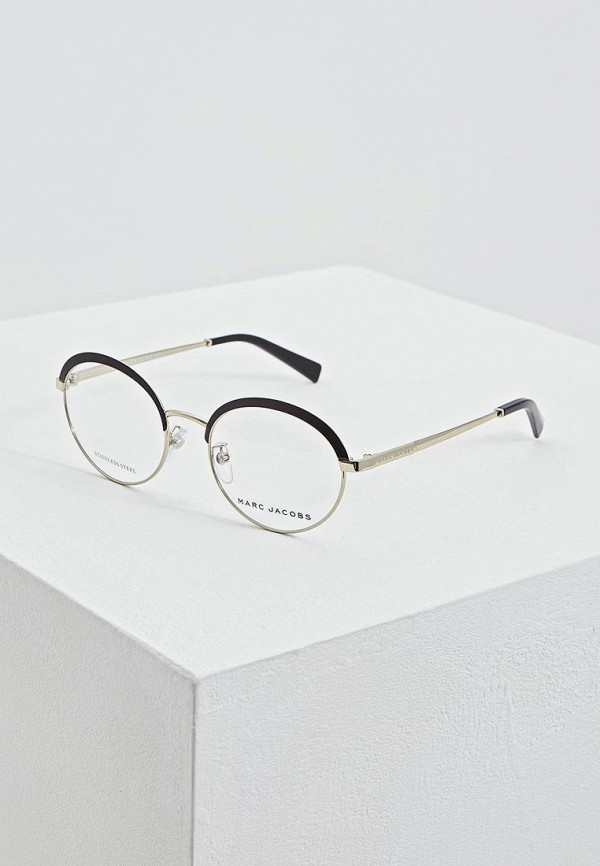 Оправа Marc Jacobs Marc Jacobs MA298DWELGE4 marс jacobs dot