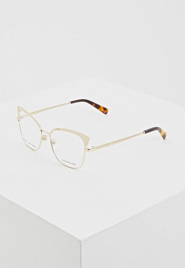Оправа Marc Jacobs Marc Jacobs MA298DWELGE8 marс jacobs dot