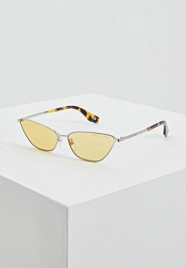Очки солнцезащитные Marc Jacobs Marc Jacobs MA298DWELGK0