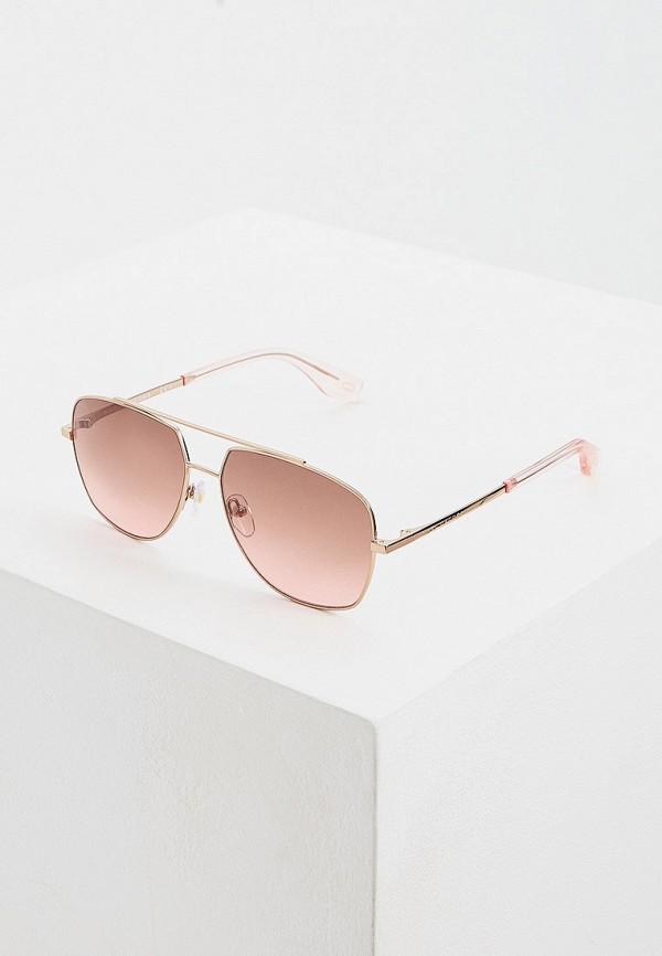 Очки солнцезащитные Marc Jacobs Marc Jacobs MA298DWFWUX2 очки солнцезащитные marc jacobs marc jacobs ma298dwybu46