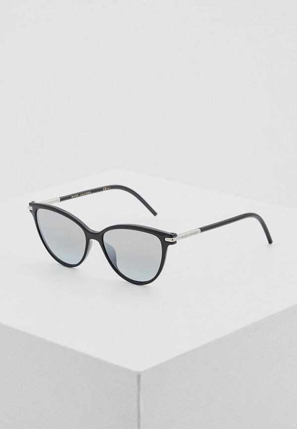 Очки солнцезащитные Marc Jacobs Marc Jacobs MA298DWIZA66 очки солнцезащитные marc jacobs marc jacobs ma298dwybu46