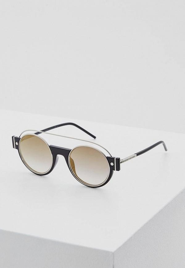 купить Очки солнцезащитные Marc Jacobs Marc Jacobs MA298DWJED84 по цене 18699 рублей