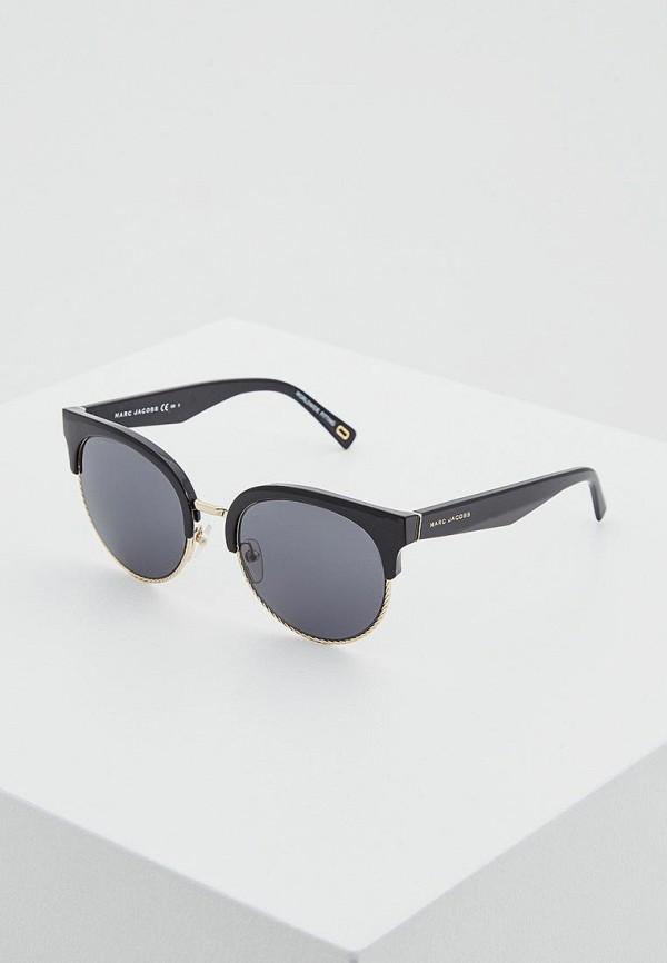 Очки солнцезащитные Marc Jacobs Marc Jacobs MA298DWTHL29 очки солнцезащитные marc jacobs marc jacobs ma298dwayef2