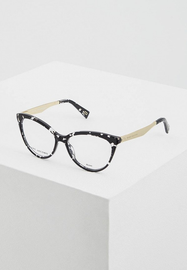 Оправа Marc Jacobs Marc Jacobs MA298DWUAG42 marс jacobs dot