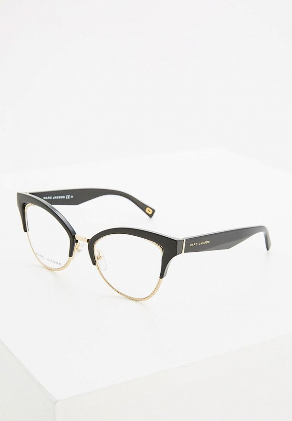 Оправа Marc Jacobs Marc Jacobs MA298DWUAG54 marс jacobs dot