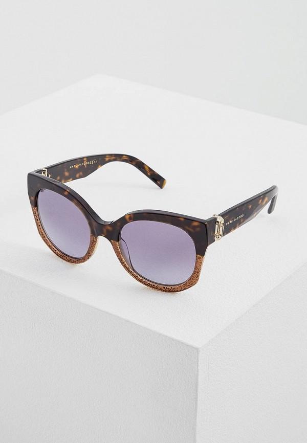 Очки солнцезащитные Marc Jacobs Marc Jacobs MA298DWYBU50