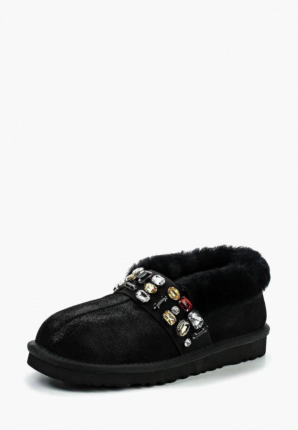 Ботинки Mallanee Mallanee MA382AWXEZ29 ботинки softwalk klingel цвет черный