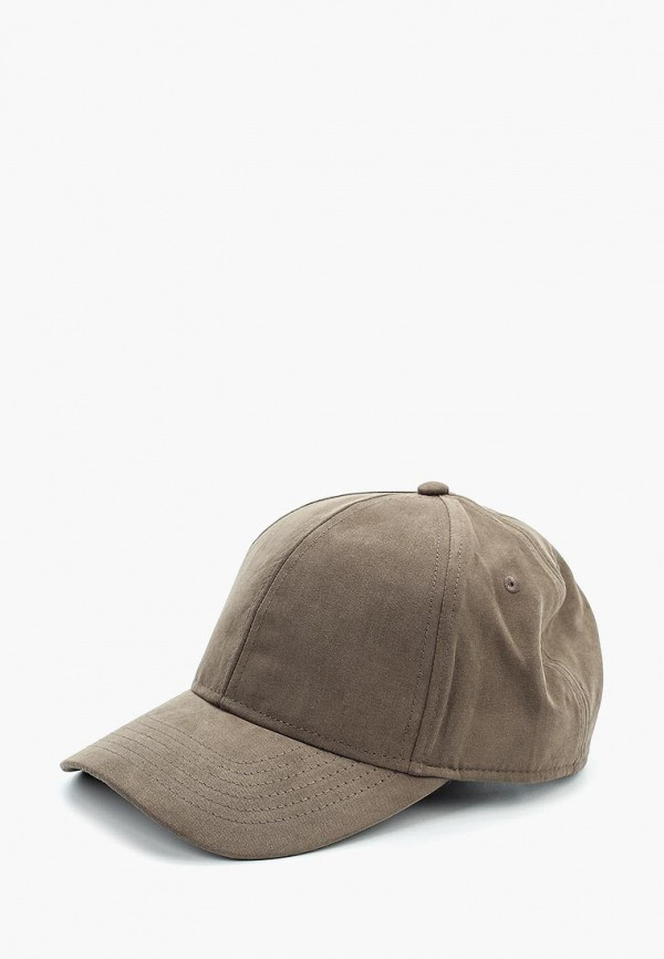 Бейсболка Maxval Maxval MA421CMBMUQ4 шапка maxval maxval ma421cmxlw18