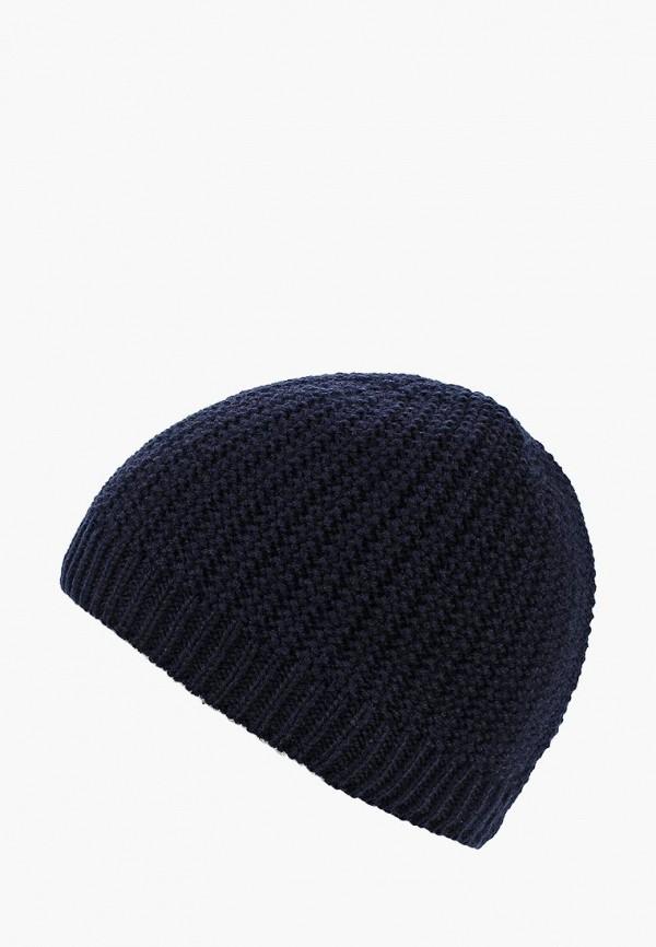 Шапка Maxval Maxval MA421CMDGSC9 шапка maxval maxval ma421cwxlv98