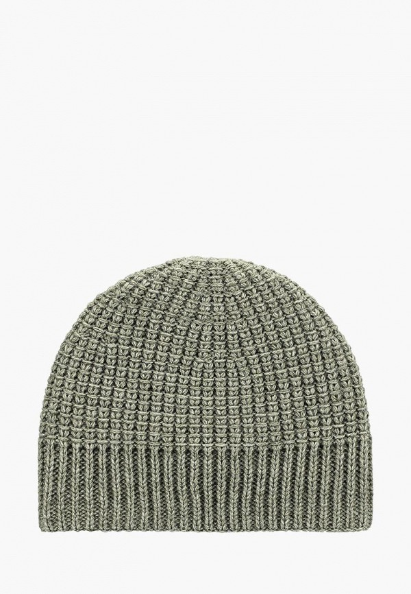 мужская шапка maxval, хаки
