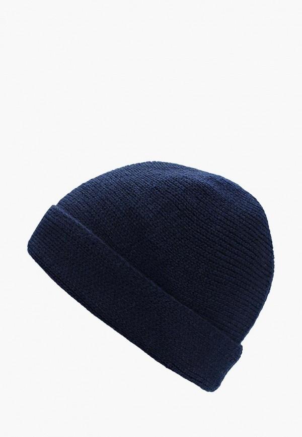 Шапка Maxval Maxval MA421CMXLW24 шапка maxval maxval ma421cbxog70
