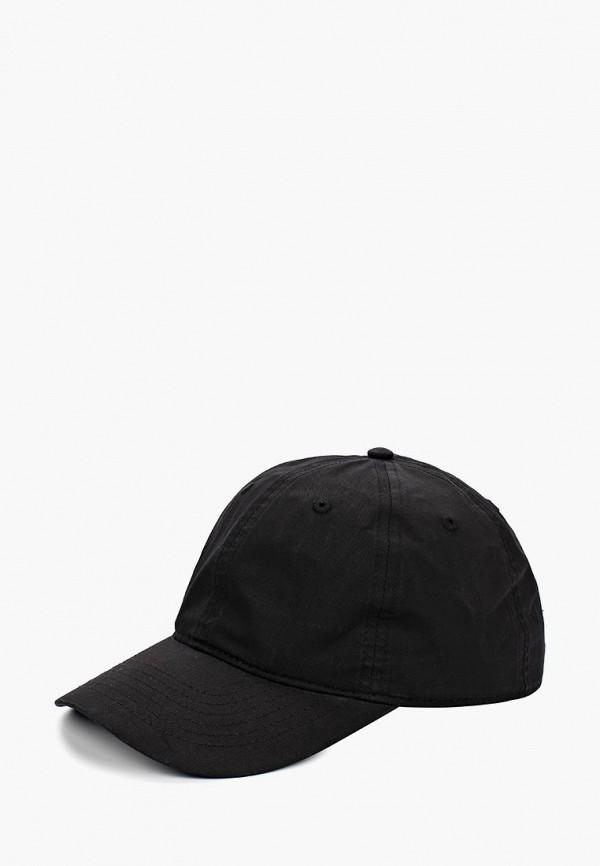 Купить Бейсболка Maxval, MA421CUBMTH5, черный, Весна-лето 2018