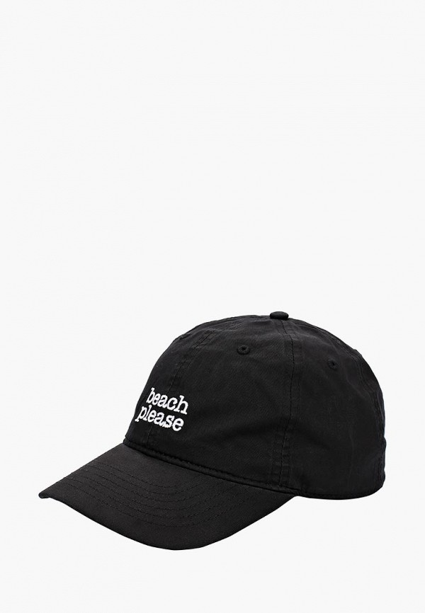 Бейсболка Maxval Maxval MA421CUBMTH6 шапка maxval maxval ma421cmxlw18