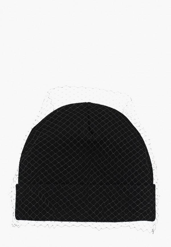 Шапка Maxval Maxval MA421CWXLV29 шапка maxval maxval ma421cmxlw18