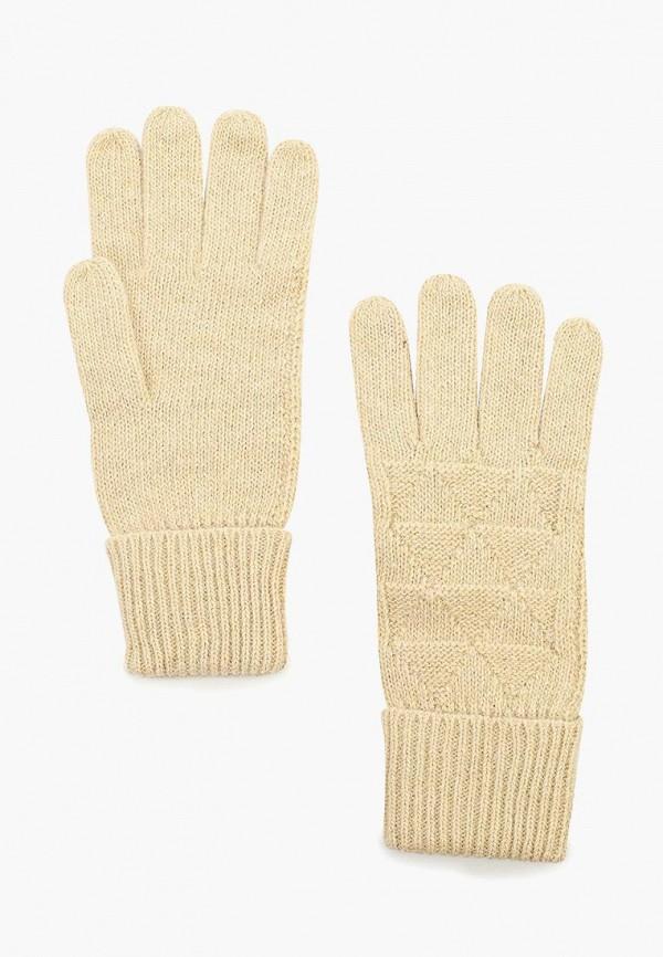 Перчатки Maxval Maxval MA421DWYQE28 перчатки maxval maxval ma421dwyqe34