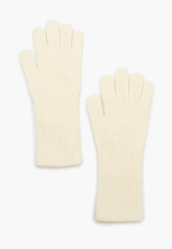 Перчатки Maxval Maxval MA421DWYQE34 перчатки maxval maxval ma421dwyqe34