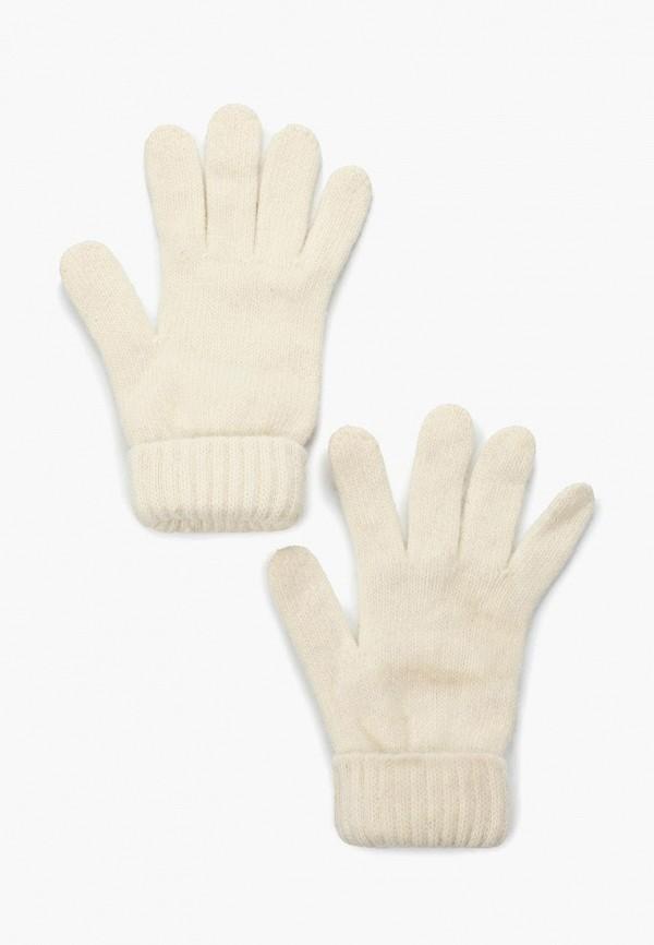 Перчатки Maxval Maxval MA421DWYQE36 перчатки maxval maxval ma421dwyqe34