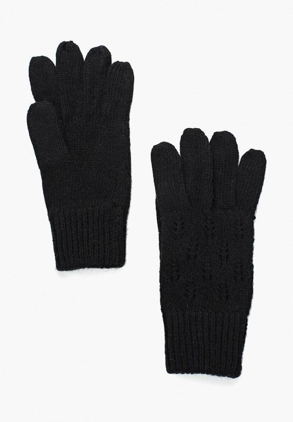 Перчатки Maxval Maxval MA421DWZJT26 перчатки maxval maxval ma421dwyqe34