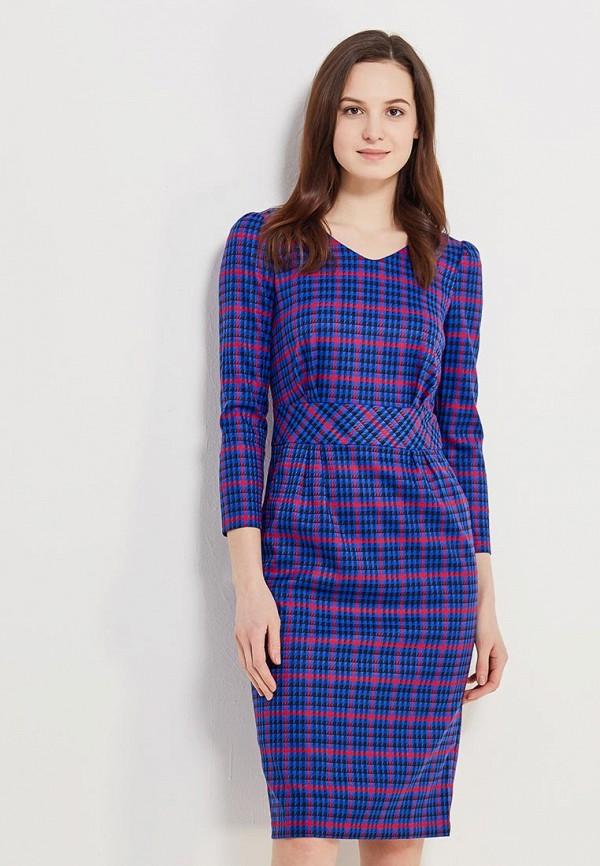 Платье MadaM T MadaM T MA422EWAKRT8