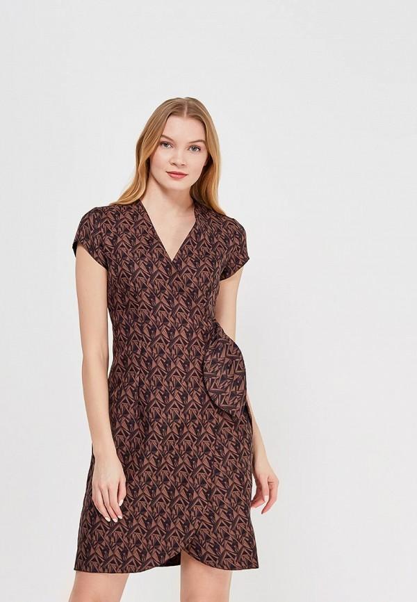 Платье MadaM T MadaM T MA422EWAKRU6