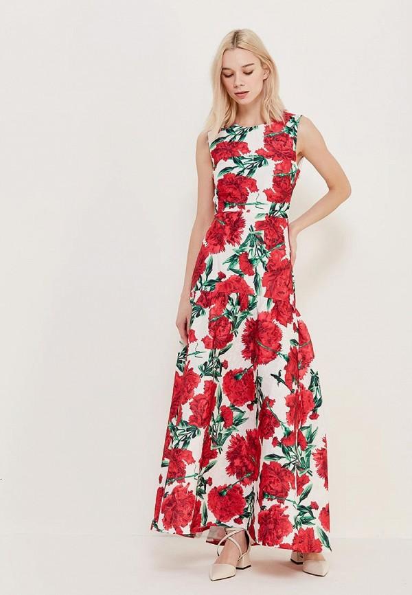 Платье MadaM T MadaM T MA422EWAKRV4 платье madam t madam t ma422ewheg70
