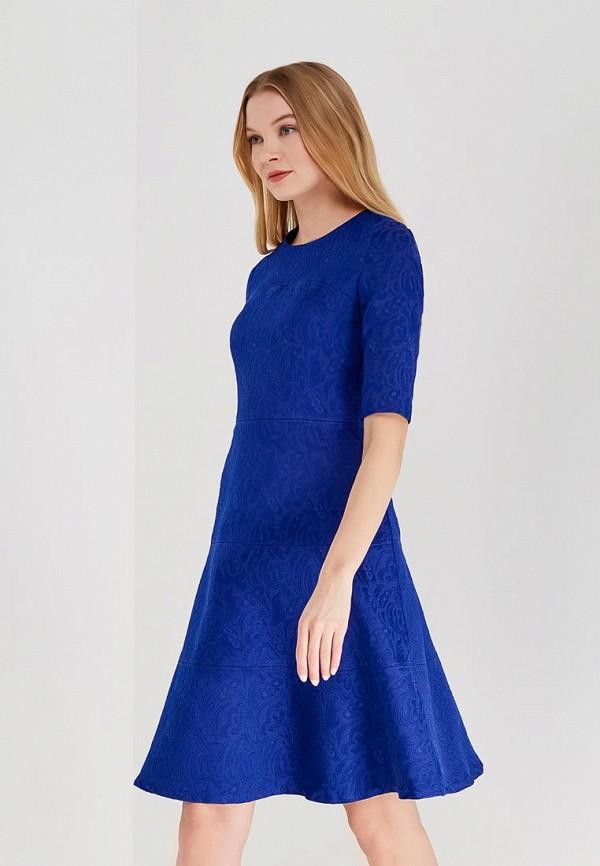 Платье MadaM T MadaM T MA422EWAKRV5