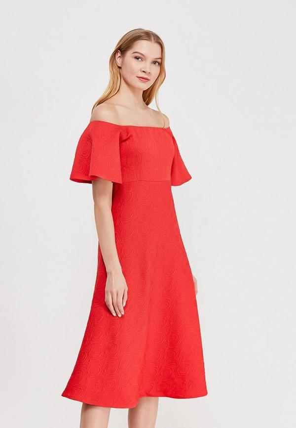 Платье MadaM T MadaM T MA422EWAKRV9