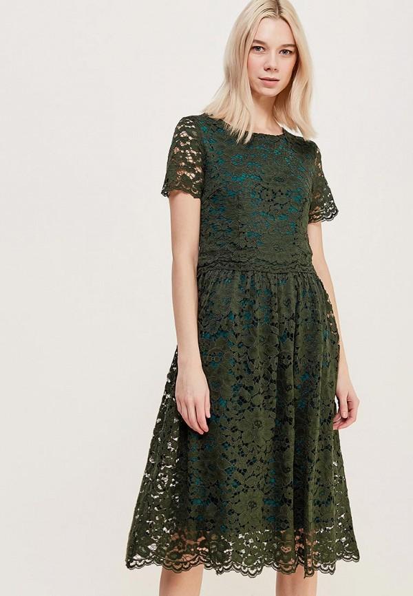 Платье MadaM T MadaM T MA422EWAKRW6