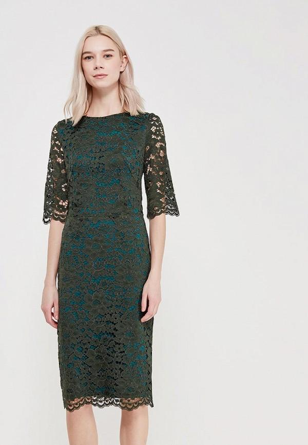 Платье MadaM T MadaM T MA422EWARVC8 платье madam t madam t ma422ewymr47