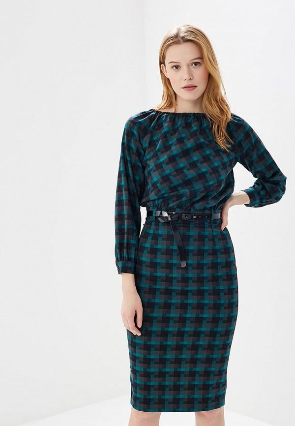 Платье MadaM T MadaM T MA422EWATUR1