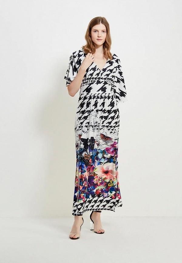 Платье MadaM T MadaM T MA422EWATUR5